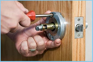 Northridge Locksmith Store Northridge, CA 818-531-9698